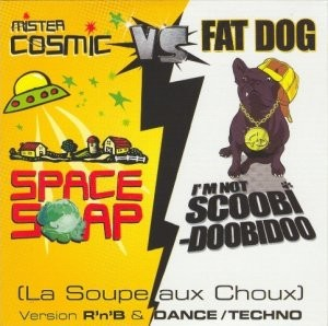 audio_mister_cosmic_vs_fat_dog.jpg